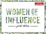 Introducing 9 PBJ Women of Influence winners for 2018 (Photos)