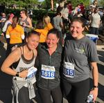 Healthiest Employers: Honoree – The Miller Group