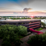 Houston investment fund sells office property, looks to acquire $50M in assets