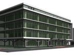 Four-story surgery center proposed near Palm Beach hospital