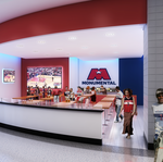 D.C.'s Capital One Arena to get $40M makeover