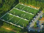 Soccer center buys land for second Charlotte-area facility