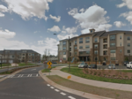 Newly built apartment complex in Steele Creek sells for nearly $50M