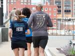 Healthiest Employers: Honoree – Blue Cross and Blue Shield of Kansas City
