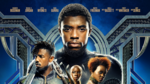 Black Panther ticket sales in Memphis were 81 percent higher than typical opening weekends for movies in Memphis, according to Bloomberg.