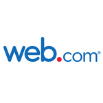 Web.com meets revenue expectations, continues transition to value-added services
