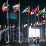 Olympics will cost companies $1.7B in productivity