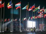 Olympics will cost companies $1.7B in productivity