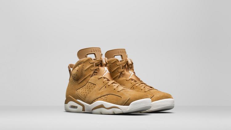 Nike Inc. (nyse: NKE), Adidas AG (ADDYY) and Brand Jordan
