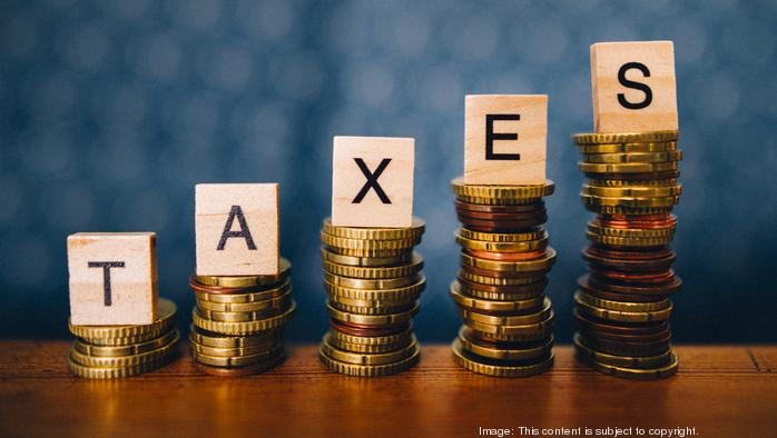 4 tax season tips for small-business owners