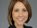 CBRE names Frey managing director and occupier services leader