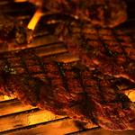 Burned-down steak restaurant to reopen in Mobile County