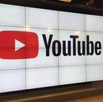 YouTube attacker's complaints echoed fight over ad dollars