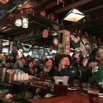 No surprise: Philadelphia restaurants, bars score big during Eagles parade, reporting 'record' & 'best' days