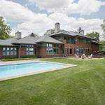 Orono mansion sells for second time in two years, this time for higher price