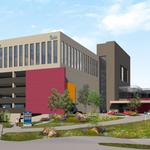 Main Line Health to build $32M health center in King of Prussia