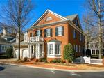 Home of the Day: Elegant Home in Dunwoody's Premier Gated Community!