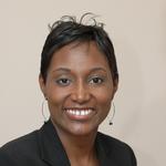 Premier Health executive talks mentoring