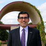 Alamo Colleges District board approves new chancellor