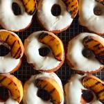Chef-driven doughnuts, boutique ice cream shop headed to South End