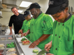 Nonprofit's business transforms Tampa Bay lives one meal at a time