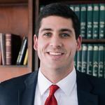 Bham attorney Joseph Siegelman joins Democratic ticket for attorney general