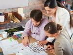 3 ways to create a strong partnership with your marketing agency
