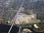 Want to buy St. Paul's Ford site? You have two weeks