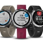 Third-largest U.S. bank adds support for Garmin Pay