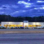 Hanania buys Birmingham car dealership