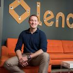 San Francisco mortgage fintech Lenda expects growth spurt in 2018