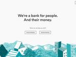 Umpqua Bank launches new website, digital capabilities for customers
