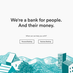Umpqua Bank launches new website, digital capabilities for customers