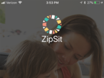 Local App: ZipSit connects parents and sitters for more efficient process