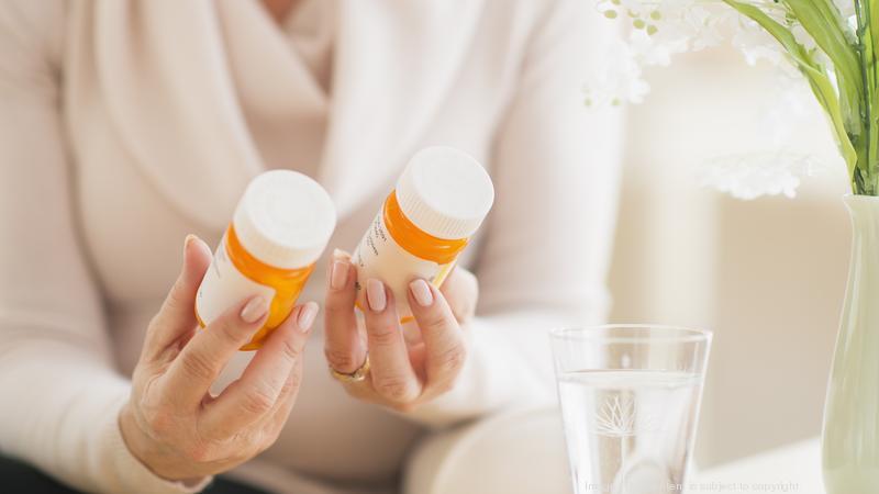 New flu drug kills virus in a day