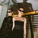 Fashion Week designers rethink the runway