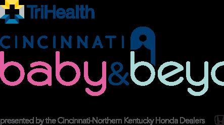 Honda Dealers Cincinnati >> Cincinnati Baby And Beyond Expo Sold To Cincinnati Magazine