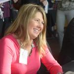 Mentoring Monday: How 250 businesswomen came together to learn from each other (slideshow)