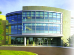 Sources: Crown Holdings selects Bucks County for new HQ