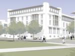 Tavistock to bring big health element to project near Isleworth