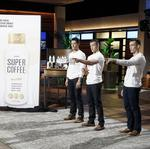 These brothers found success with their millennial coffee biz at Georgetown — but not on 'Shark Tank'