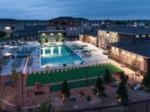 California firm buys metro Denver apartments for $60 million