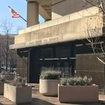 Lawmakers pan proposal to keep FBI headquarters in D.C.
