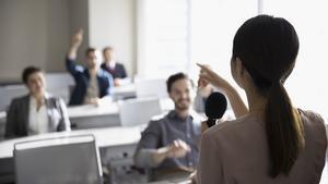 7 'teach me' ideas that make you a better leader