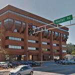 Mayfair Road office building sold to Sara Investment