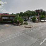 Taco Ranch — the Tex-Mex concept from P. <strong>Terry</strong>'s founder — plans location near UT campus