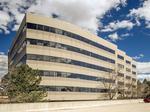 Joint venture purchases Denver Tech Center building