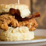 Florida biscuit concept snags first locations in Charlotte market