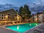 Ohio firm purchases metro Denver apartment complex