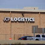J.C. Penney to close, sell massive Wauwatosa distribution center building, lay off 670 workers